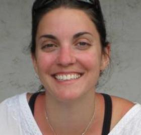 Amy Cirincione O'Connor